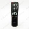 ПДУ для RC-6-7-5 (HORIZONT) TV