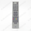 ПДУ для VESTEL RC-2440 (11UV41A) TV