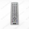 ПДУ для SONY RM-W103 TV
