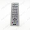ПДУ для SONY RM-W100 TV