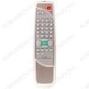 ПДУ для AKAI RC-W001 TV