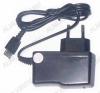 Сетевое зарядное устройство для Siemens C52/ A52/ C55/ C60/ C62/ S55/ SL55/ A55/ A60/ M55/ MC60/ SX1