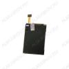 Дисплей для Nokia E65/5700/ 6110/ 6500Sl/ 5610/ 5630/ 6303/ 6303i/ 6220c/ 3720c/ 6600s/ 6720/ 6730c