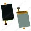 Дисплей Nokia 3110c/ 3109/ 3500/ 2330/ 2680Sl