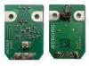Антенный усилитель SWA-7 МВ(10-17dB); ДМВ(31-38dB); 30-70km