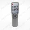 ПДУ для SAMSUNG AA59-00198F TV