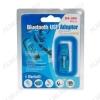 Адаптер Bluetooth USB ES-388