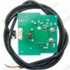 Антенный усилитель УС-15 (УС-06.01) Для антенн Дельта H311-01
