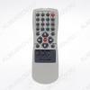 ПДУ для BORK HYDFSR-0077BKU TV