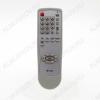 ПДУ для AKAI/РЕКОРД M-105 TV