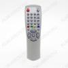 ПДУ для SAMSUNG AA59-00104N TV