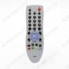 ПДУ для SANYO JXPSB TV TXT