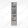 ПДУ для VESTEL RC-1241 TXT TV