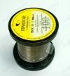 Припой ПОС-61 т 3,0мм 100гр с канифолью