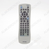 ПДУ для LG/GS 6870R1498 DVD