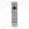 ПДУ для PANASONIC N2QAJB000080 DVD/VCR
