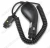 Автомобильное зарядное устройство для Samsung A300/ R210/ A800/ X100/ C100/ T500/ S300/ E700/ T100
