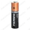 Элемент питания LR03/AAA/286 отрывной блистер 1.5V;щелочные;блистер 12/120                                                                                             (цена за 1 эл. питания)