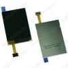 Дисплей Nokia 6300/ 6120/ 8600 Luna Orig