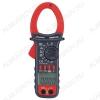 Мультиметр BM-803A токовые клещи (гарантия 6 месяцев)