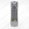 ПДУ для LG/GS 6711R1P063B DVD+karaoke