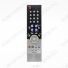 ПДУ для SAMSUNG AA59-00370A TV