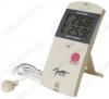 Термометр цифровой TM946 Измерение наружной и внутренней температуры; (гарантия 6 месяцев)