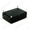 Корпус BOX-G025 Корпус пластиковый 72х50х21 мм