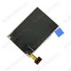 Дисплей для Nokia 1650/ 1680/ 2600c/ 2630/ 2660/ 2760 внутренний/ 3555