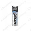 Элемент питания LR6/AA/316 MAXIMUM/MAX PLUS 1.5V;щелочные;блистер 2/12                                                                                             (цена за 1 эл. питания)