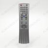 ПДУ для TCL/ROLSEN RMB1X TV
