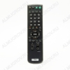 ПДУ для SONY RM-953 TV