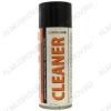 Аэрозоль CLEANER 400ml спиртовой очиститель для электронного оборудования