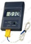 Термометр цифровой TM-902С Измерение температуры от -50 до +750°С; выносной датчик 0,9м