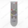 ПДУ для ERISSON CT-21HS7 TV