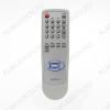 ПДУ для GRUNDIG TP-741C TV