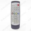 ПДУ для AKIRA/РАДУГА ABL-30 TV