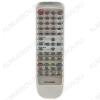 ПДУ для PANASONIC EUR646932 TV