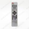 ПДУ для LG/GS 6710CDAG04A DVD