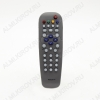 ПДУ для PHILIPS RCLE011 TV