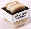 Трансформатор дежурного режима СВЧ LG 6170W1G010H