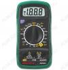 Мультиметр MAS-830 (гарантия 6 месяцев)