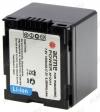 Аккумулятор для PANASONIC AP-DU14 (аналог CGA-DU14SE) Li-Ion; 7.2V 1300mAh
