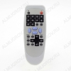 ПДУ для SITRONICS STV-2103 TV