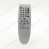 ПДУ для RC-1153503 (HORIZONT) TV