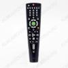 ПДУ для BBK LT-121 LCDTV/DVD