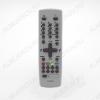 ПДУ для DAEWOO R49C10 LCDTV