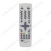 ПДУ для DAEWOO R49C05 LCDTV