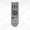 ПДУ для SHIVAKI RC-815 TV