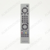 ПДУ для SHARP RC-5010/11UK-12 TV